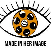 Image_202011151848