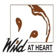 Wild At HeartImage_202011161255
