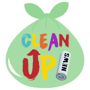CleanUp News