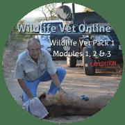 Wildlife Vet Online
