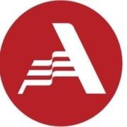 Americorps Logo