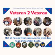 Veteran 2 Veteran