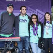LA Walk Committee