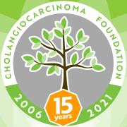 CCF Anniversary Logo