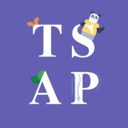 TSAP Logo