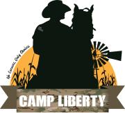 Camp_Liberty