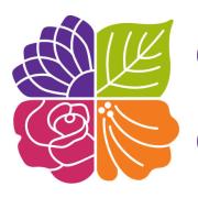 QBG Logo