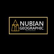 Nubian Geographic