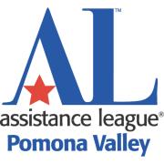 ALPV Logo