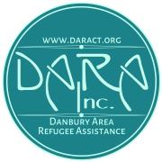 DARA, Inc.
