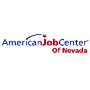 American Job Center of Nevada