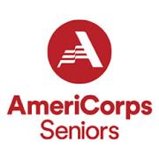 AmeriCorps Senior