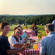 Events/Farm