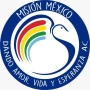 Misión México Foundation