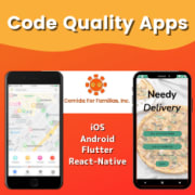 mobile_developers