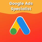 ads-specialist