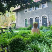 Carriage House Gallery
