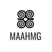 MAAHMG