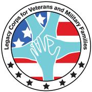 Legacy Corps Logo