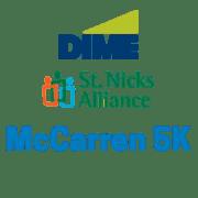 Dime McCarren 5K
