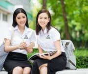 USA Student Advisory