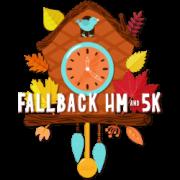 NSRF Fallback HM+5K