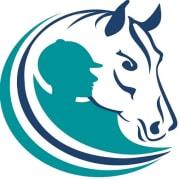 SIRE Logo