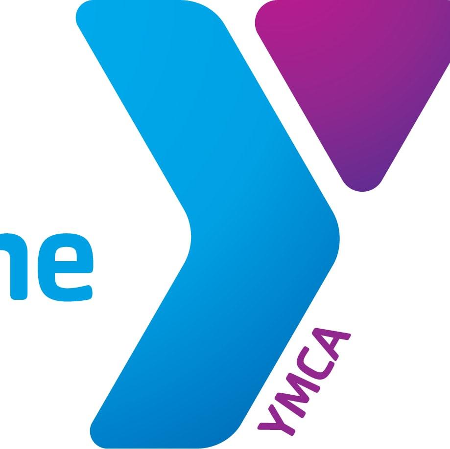 Ymca Of Metropolitan Hartford Inc Volunteer Opportunities Volunteermatch