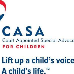 Whatcom County CASA Program Volunteer Opportunities