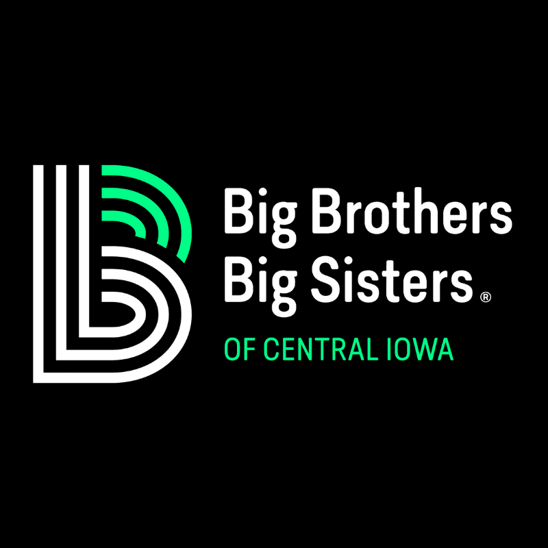 Image result for big brother big sisters of central iowa