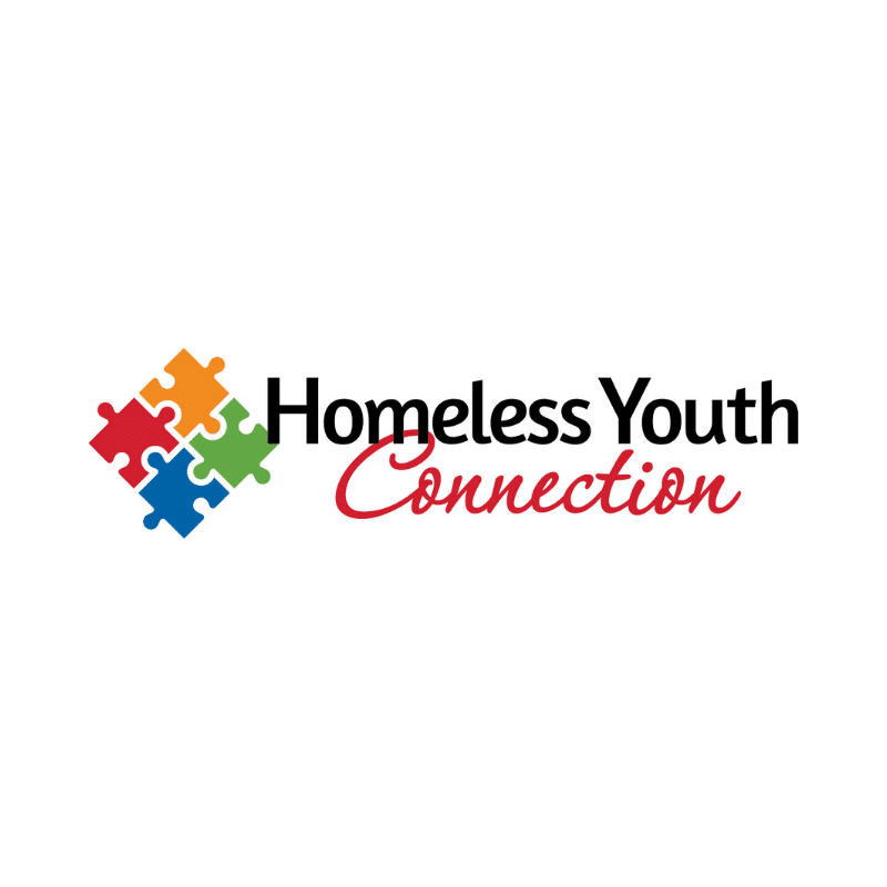 Logo for Sorting Donations
