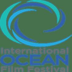 Asst. Social Media Strategist: International Ocean Film ...