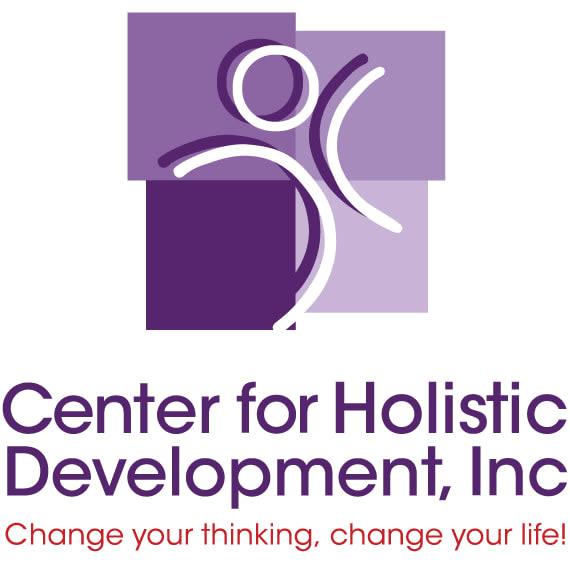 Center For Holistic Development Volunteer Opportunities Volunteermatch