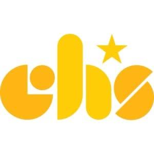 Logo for Literacy Club