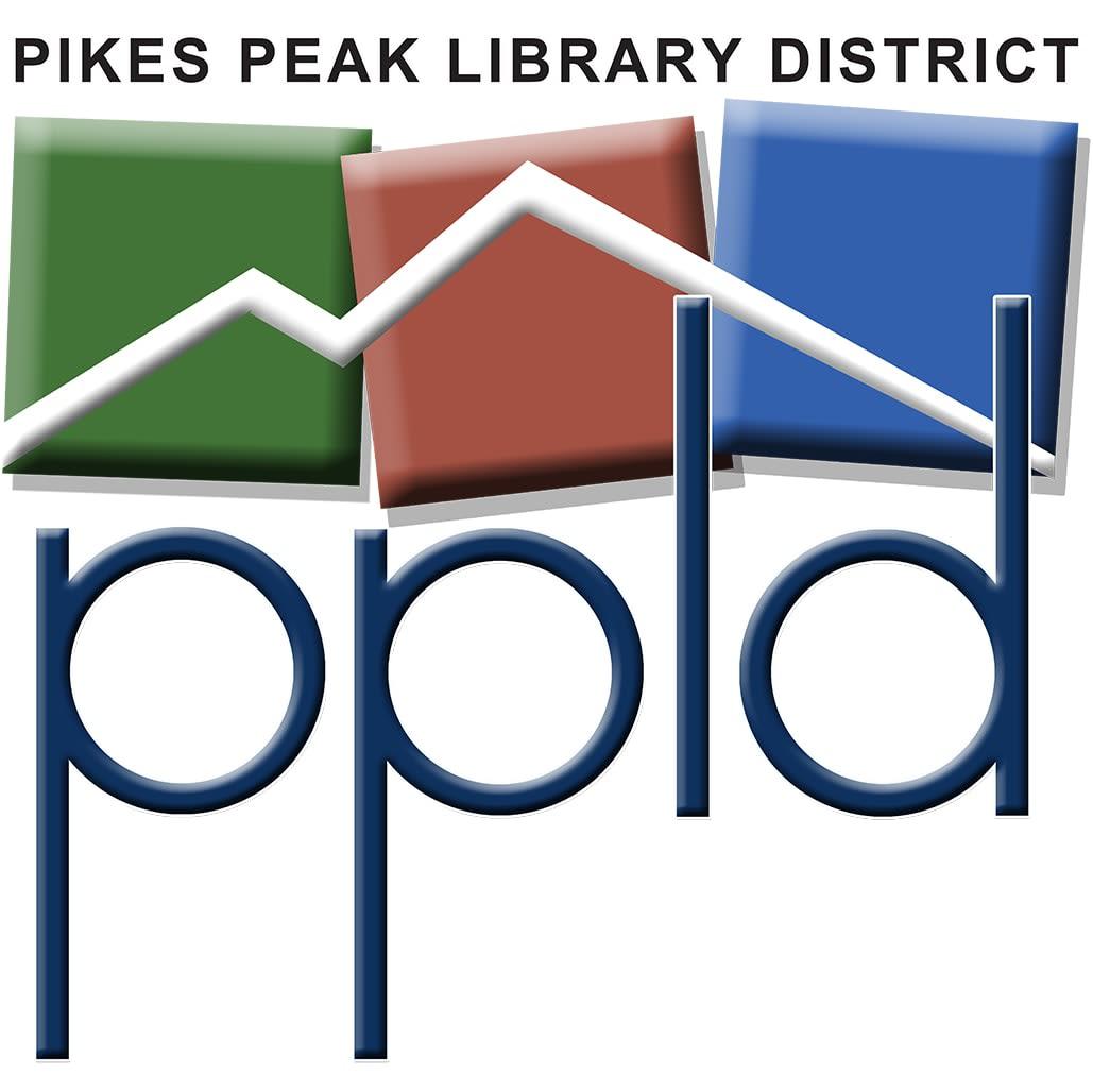 Pikes Peak Library District Volunteer Opportunities - VolunteerMatch