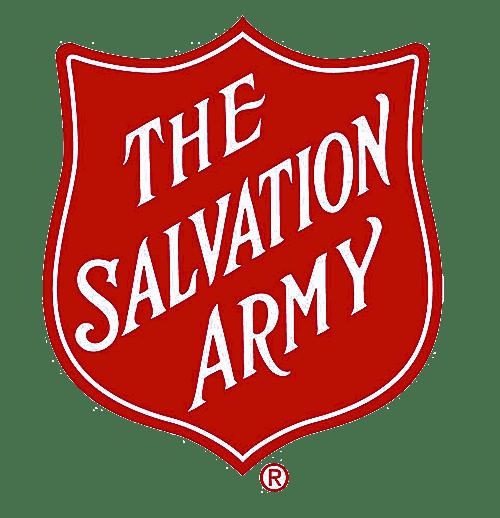 Logo for Volunteer for Angel Tree 2021
