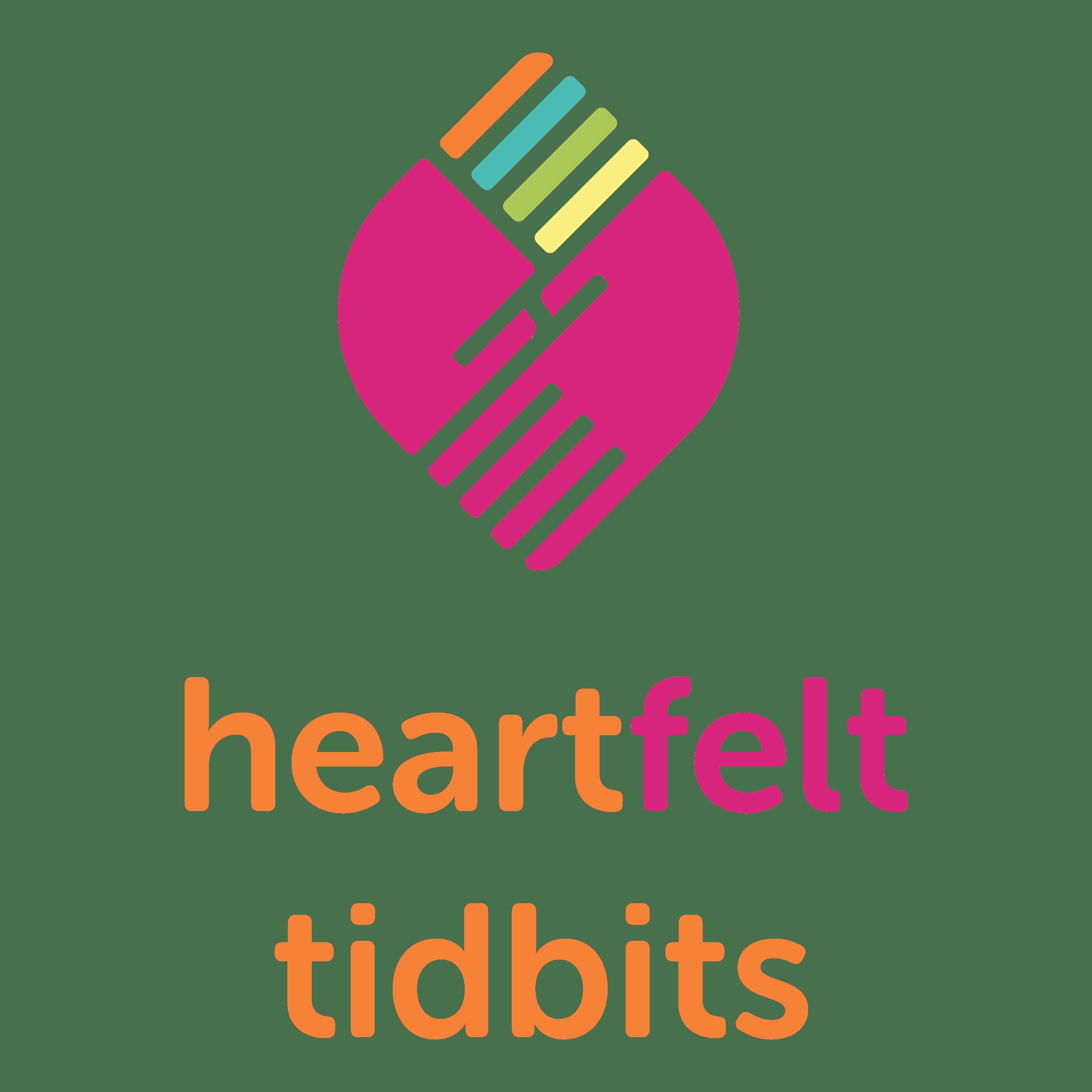 Logo for Virtual Buddies