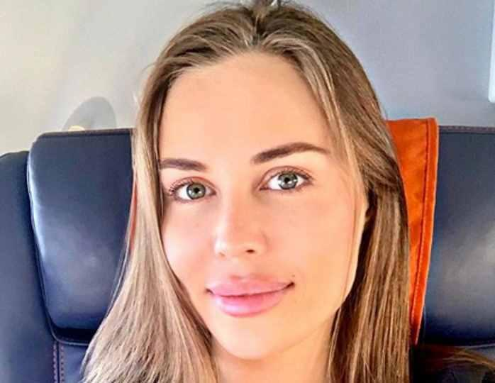 Юлия Михалкова прокомментировала слухи о «неразделенной любви» к Дмитрию Брекоткину