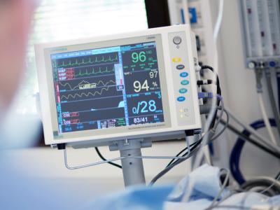 Cirugía cardiaca en los hospitales veterinarios AniCura