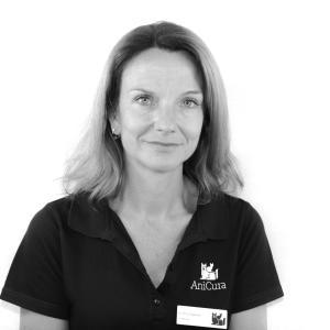 Dr. Petra Tegelova