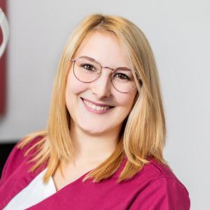 Corinna Ostadal