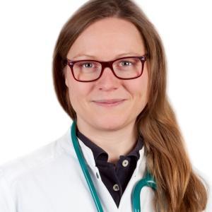 Susanne Pietzsch