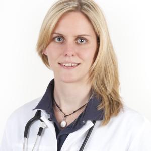 Dr. Kathrin Moser