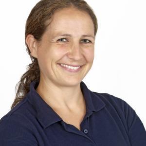 Natalie Bertl