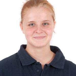 Daniela Röhrmoser