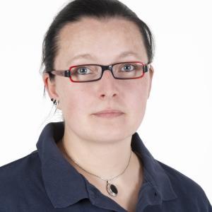 Karin Wähler