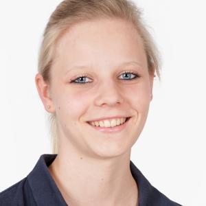 Theresa Kastenmaier