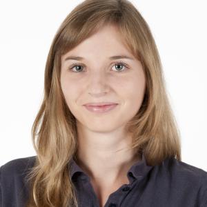 Franziska Richinger