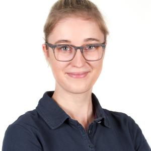 Stefanie Wiechers