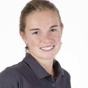 Melanie Wurth